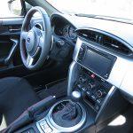Ispravna auto klima za ugodnu vožnju