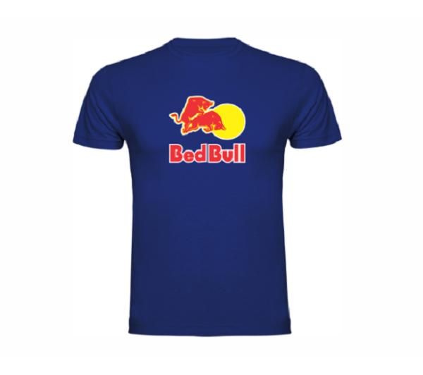 Smiješne majice možete izraditi i sami