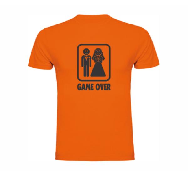 Smiješne majice mogu se pronaći u raznim oblicima