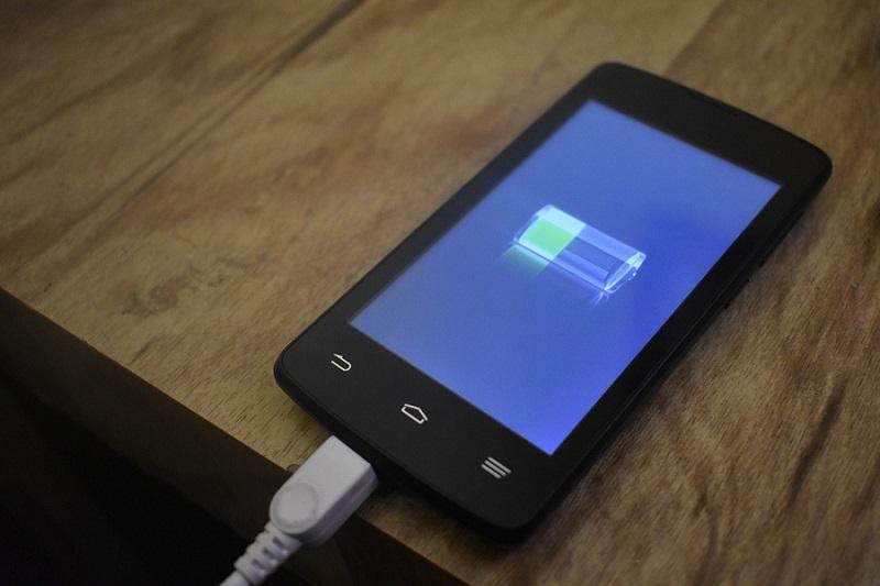 Zamjenske baterije za telefone