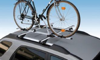 Automobilski nosači za bicikle